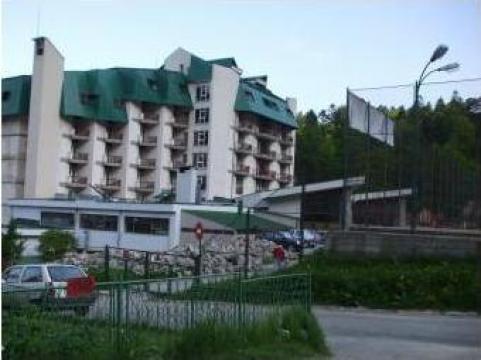 Cazare apartament in Luxor, Busteni, Valea Prahovei