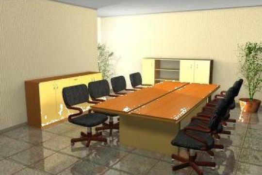 Mobilier office maracineni sc osiris design srl id 69030 for Office design italia srl