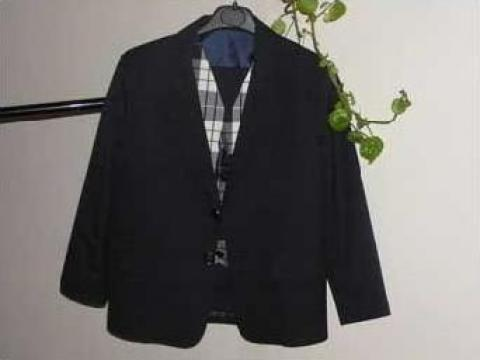 Uniforme scoala/ pantaloni/ veste/ fuste de la Johnny Prodcomimpex Srl