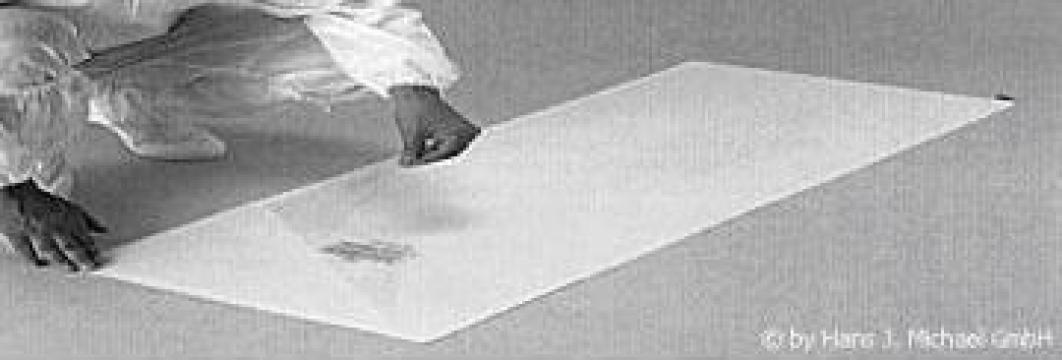 Covor antipraf Sticky Mat