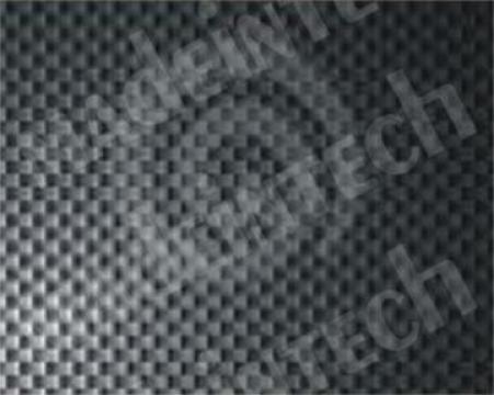 Executie piese din fibra de carbon (platbanda, piese)