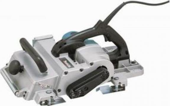 Rindea electrica KP312S de la Rom Info Com S.R.L