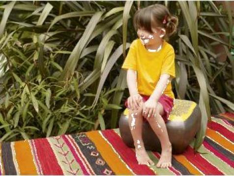 Imbracaminte pentru copii Valueweight Toddler T de la Sc Stil Media Srl