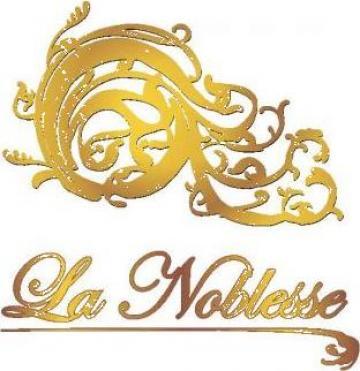 Aranjamente sala nunta,eveniment de la La Noblesse