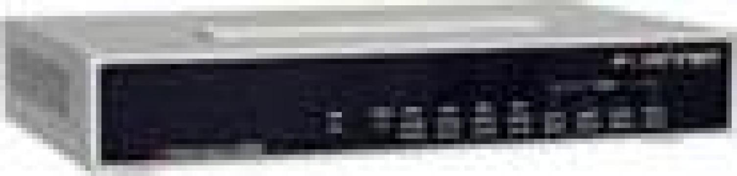 Router Firewall Fortigate 100A de la Sc Aquasoft Design Srl