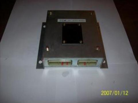 Calculator Fiat Hitachi FH W190,230,270