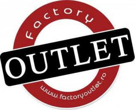 Haine de firma Factory Outlet de la Factory Outlet