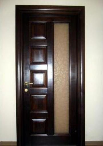 usi de interior din lemn stratificat adjud doors style id 152803