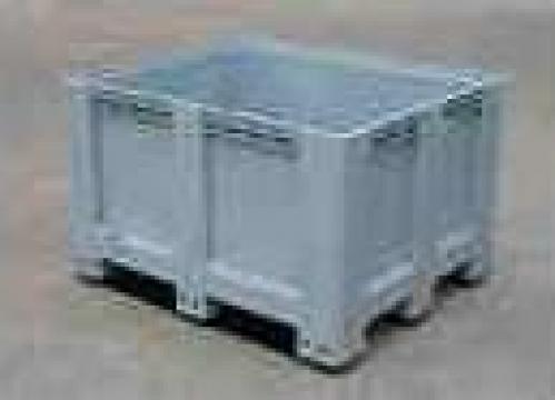 Cutii pentru transport - 575 l