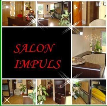 Servicii masaj, sauna, solar Timisoara de la Salon Impuls