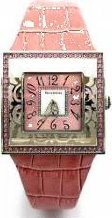 Ceasuri de dama PARIS HILTON
