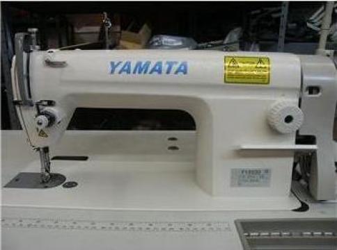 Masina de cusut industriala Yamata FY-8700