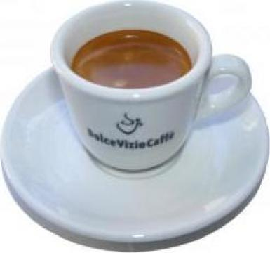 Ceasca espresso Dolce Vizio Caffe de la Duo Expresso S.r.l.