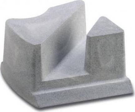 Pietre abrazive frankfurt pentru slefuire pardoseli piatra de la Maer Tools