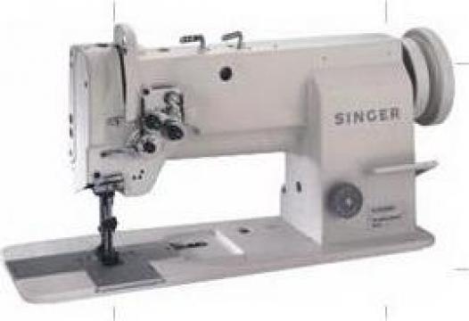 Masina de cusut industriala Singer 2591-D-508-A