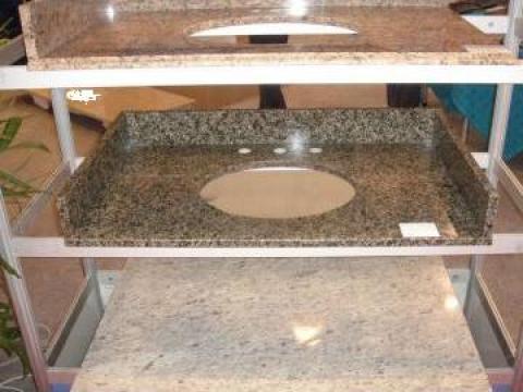 Granit Countertops