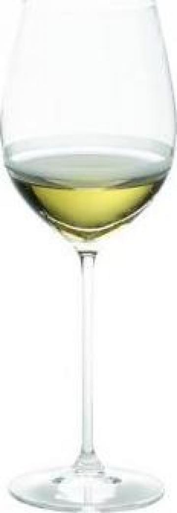 Vin alb de masa de la S.c. Laza com S.r.l.