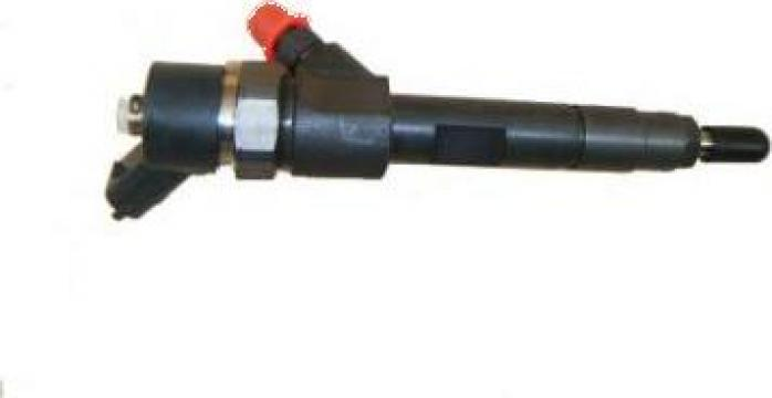 Injector Iveco Daily 2.3 hdi 0445110273