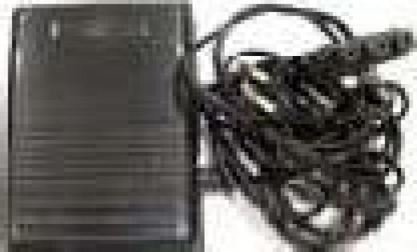 Pedala masina de cusut Singer 1507, 8280