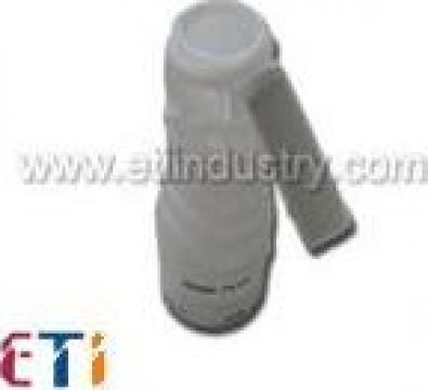 Toner universal cartridge copy Minolta TN311 de la East Technology International Co.ltd