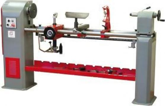 Strung multifunctional pentru lemn de la Cod 5A Prodcomserv Srl