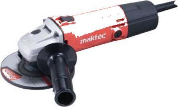 Polizor unghiular Maktec MT963