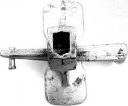 Fluturi fier beton fluturi prindere otel beton cofraje de la Blackbull Com Ro