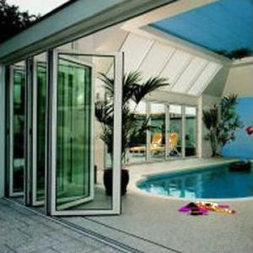Tamplarie PVC - termopane de la Perfect Design Srl