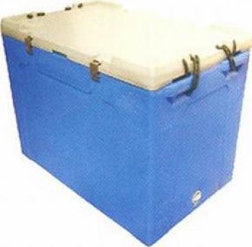 Lada izoterma 220 litri