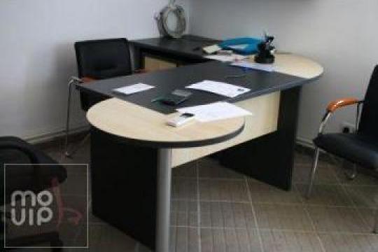 Mobilier pentru birouri de la Mob Vip Srl
