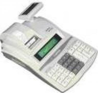 Aparat de marcat electronic fiscal MP-55 de la Ecomarin