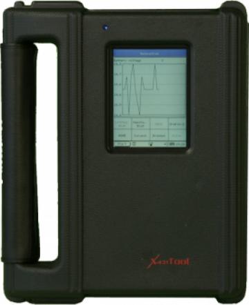 Diagnoza auto X-431 TOOL