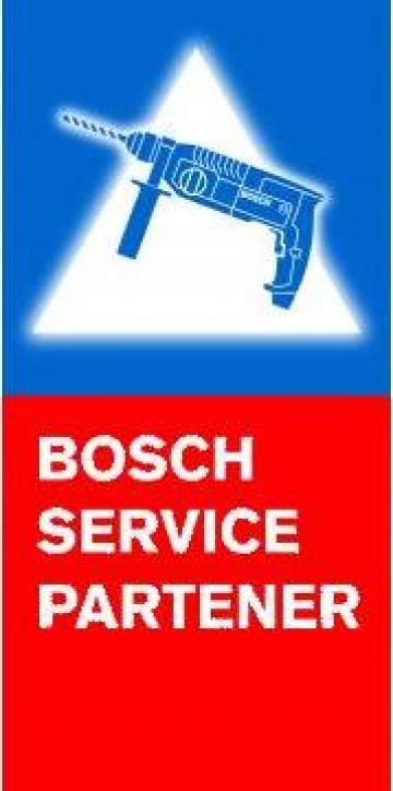 Service scule Bosch, Makita, Stihl, Metabo, Telwin de la Det Service Provider