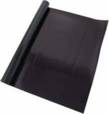 Folie geam dark black de la Alex & Bea Auto Group Srl