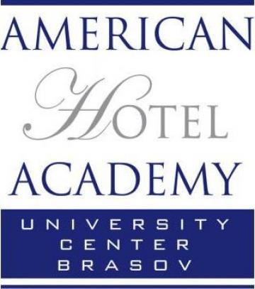 Program de Licenta (BA Hons) in International Hotel Business de la American Hotel Academy
