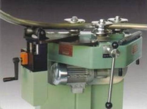 Utilaje mecanizate pentru Balustrade inox