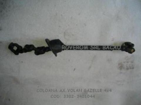 Coloana ax volan GAZ-3302 (GAZelle), 33027, 2705, 2217