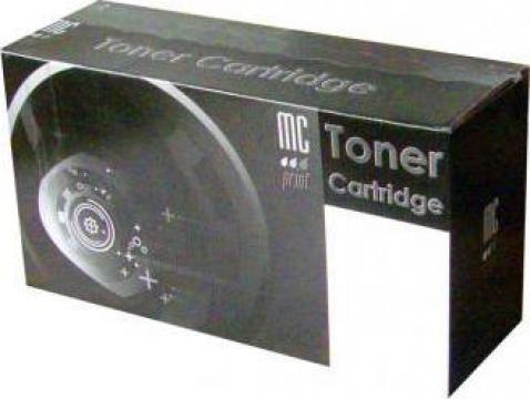 Cartus toner compatibil q2612a Hp laserjet 1010 de la Sc Real Terra Consult Srl
