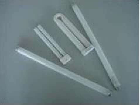 Piese schimb capcane UV Placi adezive de la Ekommerce Est Srl
