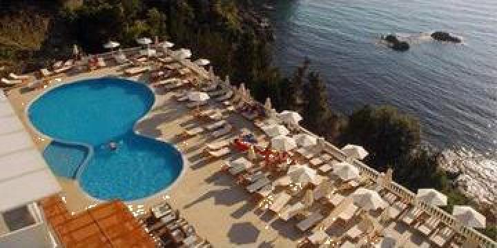 Sejur Early Booking Grecia de la Across Travels
