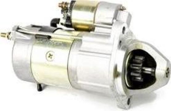 Electromotor Perkins 2873K404