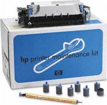 Cilindru Imprimanta Laser Original HP C8555A de la Green Toner