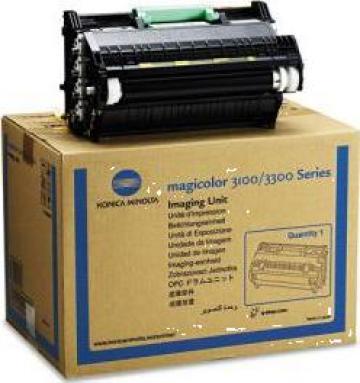 Cilindru imprimanta Laser Original Minolta 1710552001