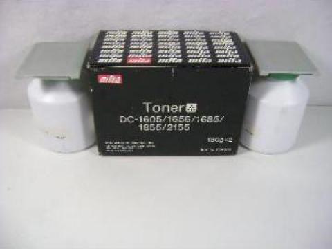 Developer copiator original Mita 37046110