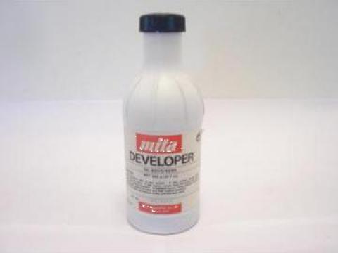 Developer copiator original Mita 37050110