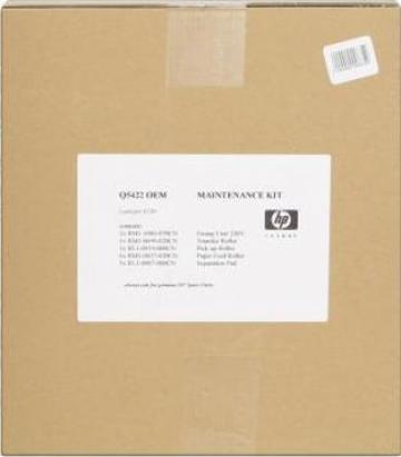 Piese Schimb Imprimanta Laser Original HP Q5422A de la Green Toner