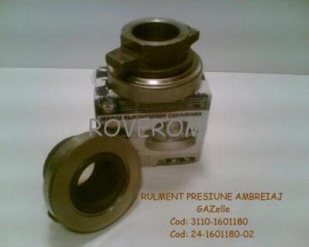 Rulment ambreiaj GAZ 2410, 3110, 3302 (GAZelle)