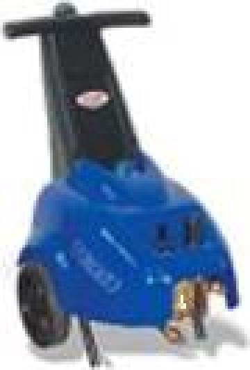 Pompa spalat auto Durahip 2000 de la Tehnic Clean System