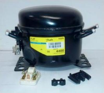 Compresor frigorific Danfoss NL-7F de la DTN Group Commerce SRL