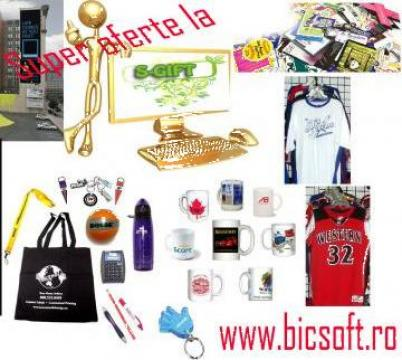 Cadouri personalizate de la S-Gift 2010lrs